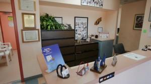 PHOTO IMAGES-Camino Seco Pet Clinic AZ (97 of 135) [800x600]
